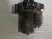 Electromotor BMW F10 2.0 184 cai motor N47D20C