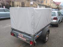 Remorca auto anglia 750 kg