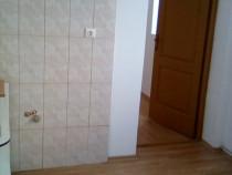 Apartament 2 camere socar Piatra Neamt, 1 Mai