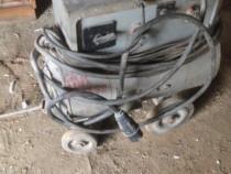 Aparat de sudură 380v industrial
