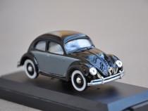 Macheta Vitesse,vw beetle, scara 1:43