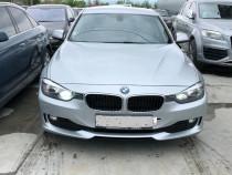 Dezmembrez BMW 320 d / 318 d 2013 F30 si F31