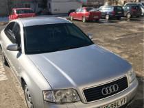 Audi a6 c5 2004 2.5 tdi 180 cp quattro