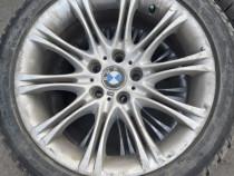 Jante mg BMW originale