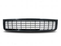 Grila sport tuning fara emblema Audi A4 B6 (8E) NOU