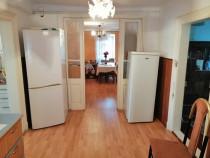 Campina, apartament 3 camere in vila, 90 mp, zona f.buna!