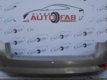 Bara spate Skoda Fabia 3 Combi Facelift 2018-2020