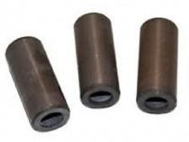 Set 3pistoane ceramice pompe presiuneCOMET d=18mm x30mm x9mm