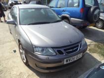 Piese Saab 9-3 din 2005, 1.9 Tid