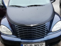 Chrysler pt cruiser 2.2 diesel