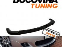 Prelungire bara fata Bmw Seria 5 Limousine/Touring E60 M Tec