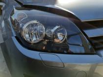 Far dreapta Opel Astra H, 2006