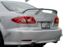 Eleron Mazda 6 Mk1 Hatchback Saloon 2002-2007 v5