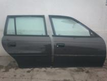 Usi ( portiere ) Opel Astra F an 1996 caravan ( combi )