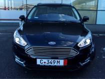 Ford focus 2.0tdci euro6 full full full