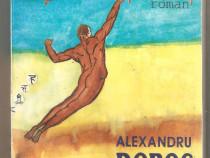 Alexandru Dobos-Colierul Samanului