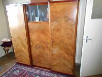 Sifonier din lemn masiv