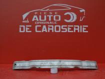 Intaritura bara fata Audi A6 A7 4G 2011-2018