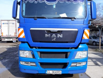 Camion Man the 440