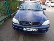 Schimb Opel Astra G
