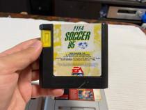Joc Sega Fifa95