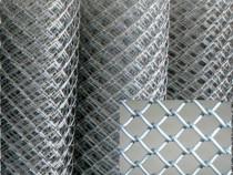 Plasa impletita rola H1.7x10mx2mm