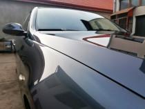 Polish auto si faruri