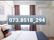 Apartament 2 camere, Bloc Nou, Nicolina