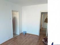 Apartament 3 camere Iancului Pantelimon lidl