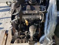 Motor scoda wv tip BAY