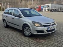 Opel Astra H 1.7cdti Variante