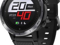 Smartwatch GRDE