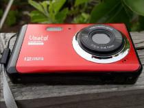 Camera video/digitala