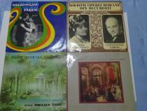Discuri vinil Muzica Clasica 1