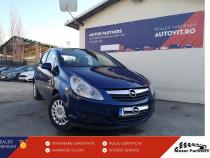 Opel Corsa 1.3CDTi 75CP