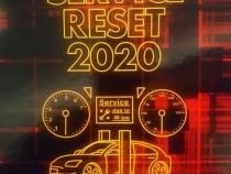 Carte Service Reset 2020, resetare intervale service auto