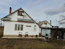 Casa și teren cu loc de casa Târgu neamt zona gării
