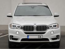 BMW X5 Xdrive40D 2015