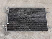 Radiator clima AC Audi A6 C6