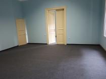 Apartament 3 camere ultracentral,st I. Vulcan,pt birou