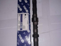 Ax cu came Ford Escort 5 (1990-1992) [GAL]