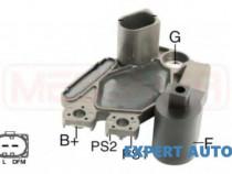 Regulator / alternator Audi A2 (2000-2005) [8Z0]