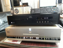 Dvd/sacd bluray soundbar Philips Panasonic Sony Samsung