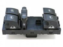 Butoane geamuri electrice Volkswagen Touareg (2002-2010)[...