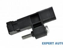 Senzor vibrochen MINI Cooper S (2006->) 13627561753