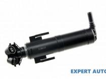Cilindru spalator far BMW X1 (2009->) [E84] 61677321892