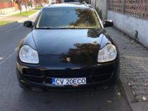 Porsche Cayenne S 4.5L autoutilitara N1