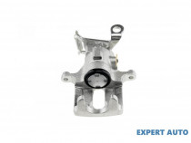 Etrier spate Ford Focus (1998-2004) [DAW, DBW] 1075554