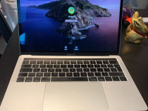 Macbook Pro 13, 2019, Touchbar