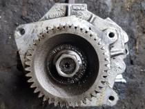 Pompa inalta injectie VW LT 2.8 AHU cod 0445010044